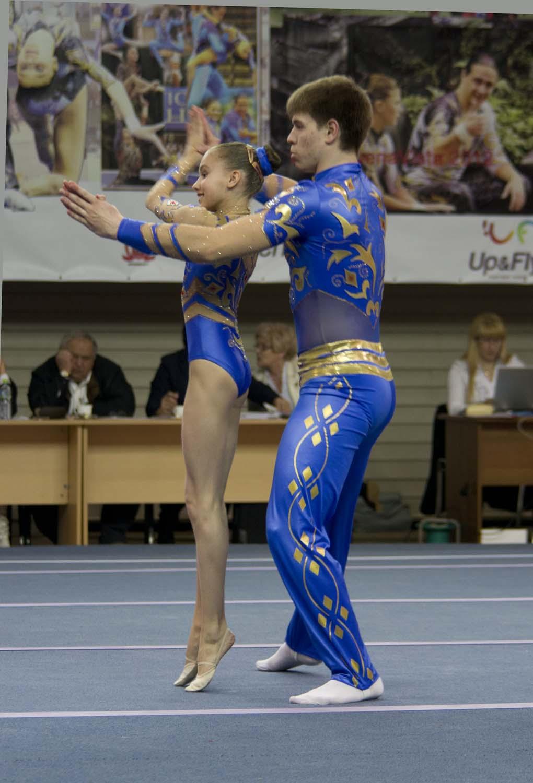 Фото гимнасток под юбкой 24 фотография