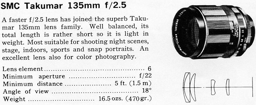 оптическая схема Super multi